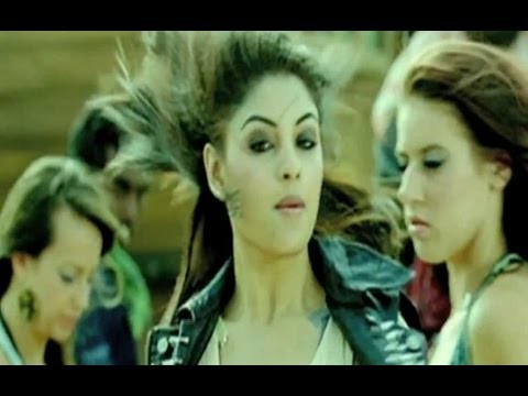 Prabhas Mirchi Barbie Girl Song Trailer - Anushka Shetty, Richa Gangopadhyay, DSP
