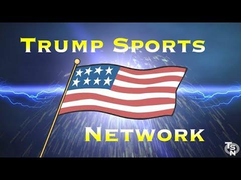 Trump Sports Network