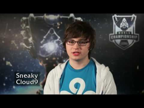 ♠ SEASON 4 ♠ || Pro players talk about Hai being the first to reach Challenger in Korean Solo Queue