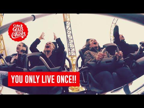 #41 Hard gaan met Niek, Fijne Vrienden, Laura Ponticorvo & lachen met Defano Holwijn - FrisChicks