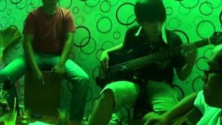 Đôi Chân Trần (Dép Lào band) - tập bài