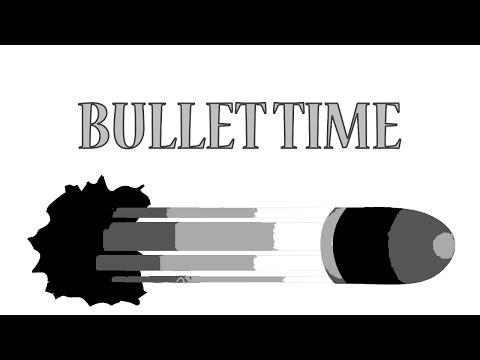 How to - Matrix Bullet Time in After Effects