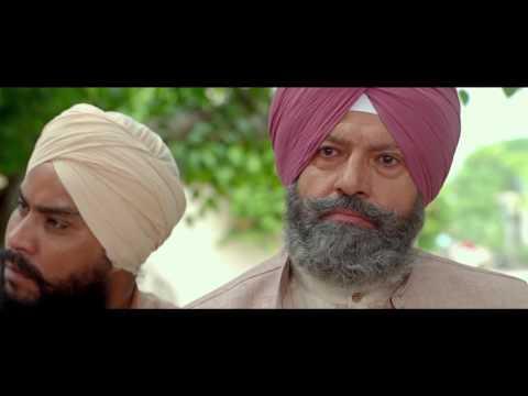 LAKEERAN : Movie Promotions Jalandhar