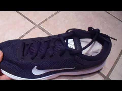 Nike Air Max Advantage Reviews Too Good to be True?