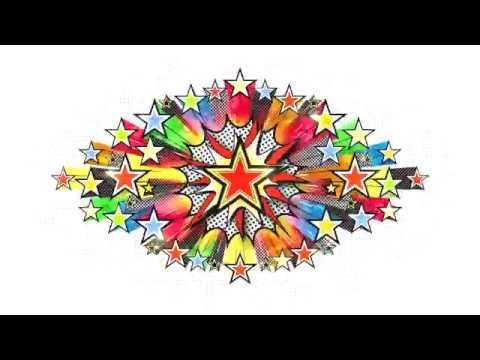 Celebrity Big Brother 2017 fourth housemate hint | The Bite