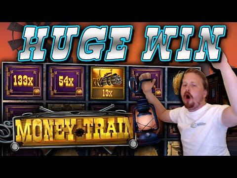 Welche Spiele Gibt Es Im Internet Für Geld