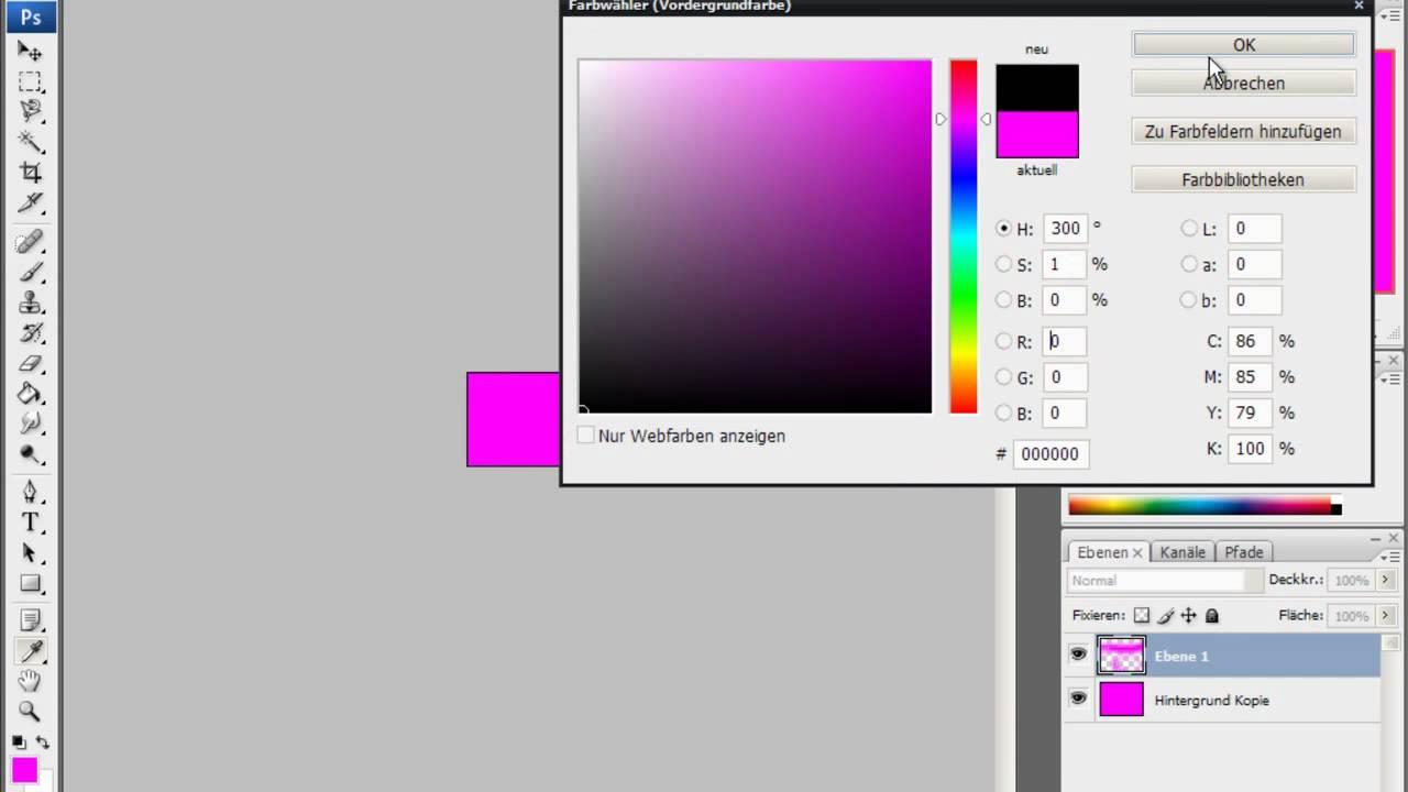 Metin2 Gildenlogo 16 Pixel