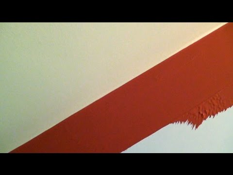 how-to-paint-perfect-edges-along-trim-and-wall/ceiling-corners