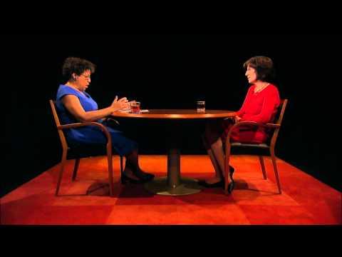 One to One: Jenny Morgenthau-Fresh Air Fund