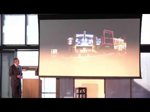 2016 Broadband Tech Summit - Val Hale