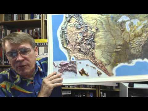 Dr. Kent Hovind Q&A - Ghosts, Pre-KJV Bibles, Enoch, Grand Canyon, Waterfalls, God's Names, etc