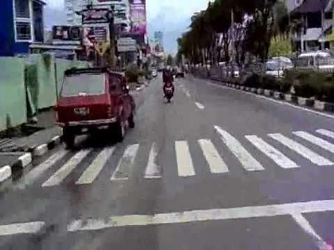 Anggun - Berkilaulah (Unofficial Video)