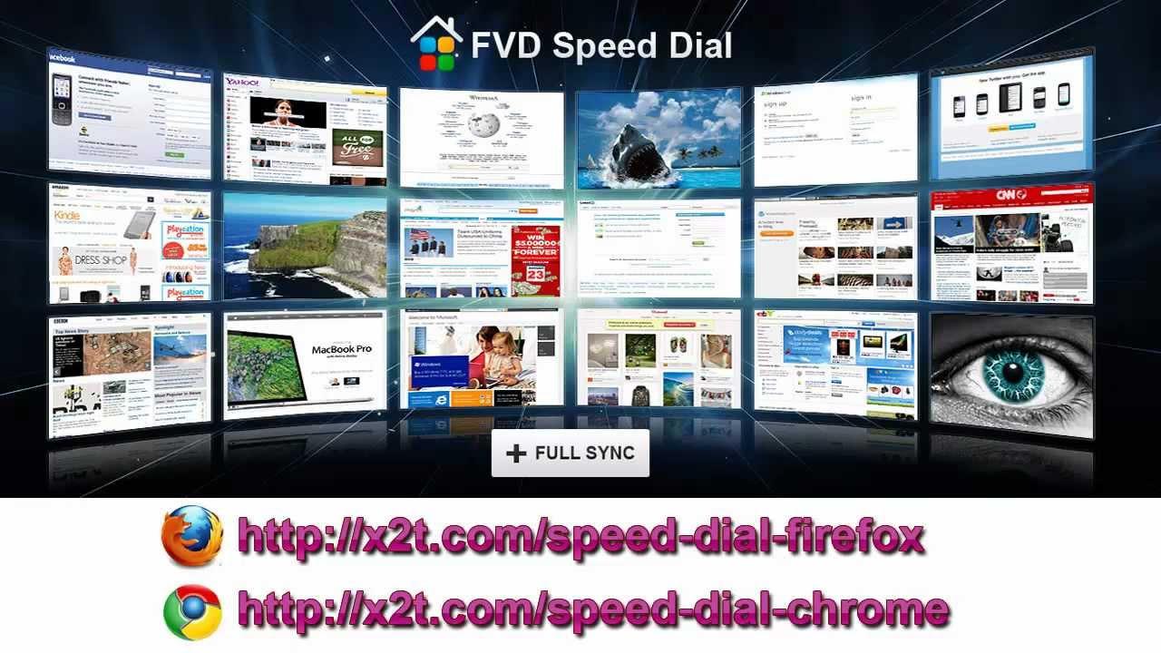 fvd video downloader firefox