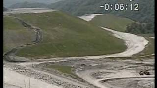 Mountaintop_removal_ 3.mpg