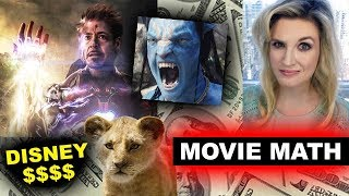 box-office-avengers-endgame-tops-avatar-the-lion-king-opening-weekend