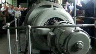 U-Boot Diesel 01