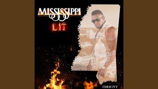Mississippi Lit
