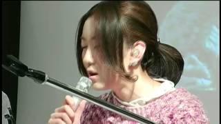 2013/1/22(火) 20:00~22:00 「moumoon7日間連続生ライブ!~痛いの痛い...