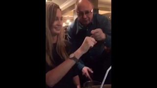Kevin Jay Magician Hypnotist - How to make girls scream out within 5 seconds