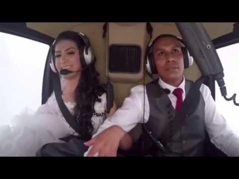 DETIK-DETIK Pengantin Meninggal dalam Kecelakaaan Helikopter Mp3