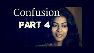 Video Lesbian Film - CONFUSION - Part 4 #LGBT #Section377 download MP3, 3GP, MP4, WEBM, AVI, FLV September 2018