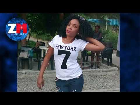 VALLY VALLY Ft 408 EMPIRE - SEKESHA UMUPASHI (Audio) |ZEDMUSIC| ZAMBIAN MUSIC 2018