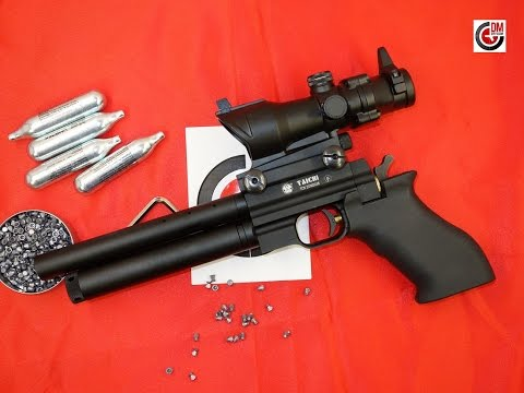 Продам PCP пистолетики spa artemis pp700s-a  spa pp700w  Пересыл