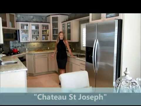 Long Beach Real Estate For Sale, 346 Saint Joseph Avenue in Belmont Heights