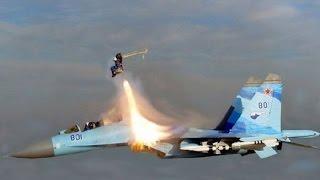Пилот ВВС Чурбаков Максим столкновение с НЛО. Air Force pilot Maxim Churbakov encounter with a UFO.
