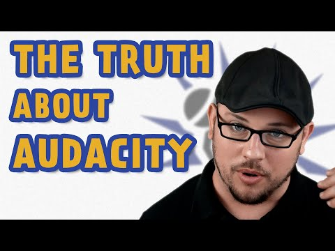 the-truth-about-audacity