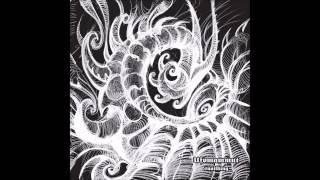 Ufomammut - Snailking (Full Album) 2004 HQ