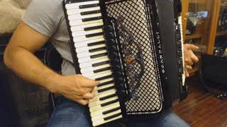 How to Play Balkan Music - Lesson 5 - Grace notes and Trills in Moldavian and Romanian music