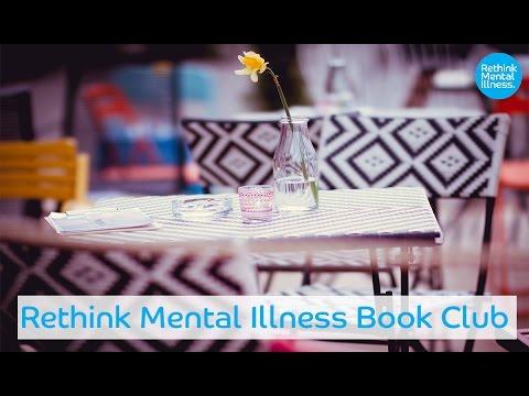 Rethink Book Club Am I Normal Yet Youtube