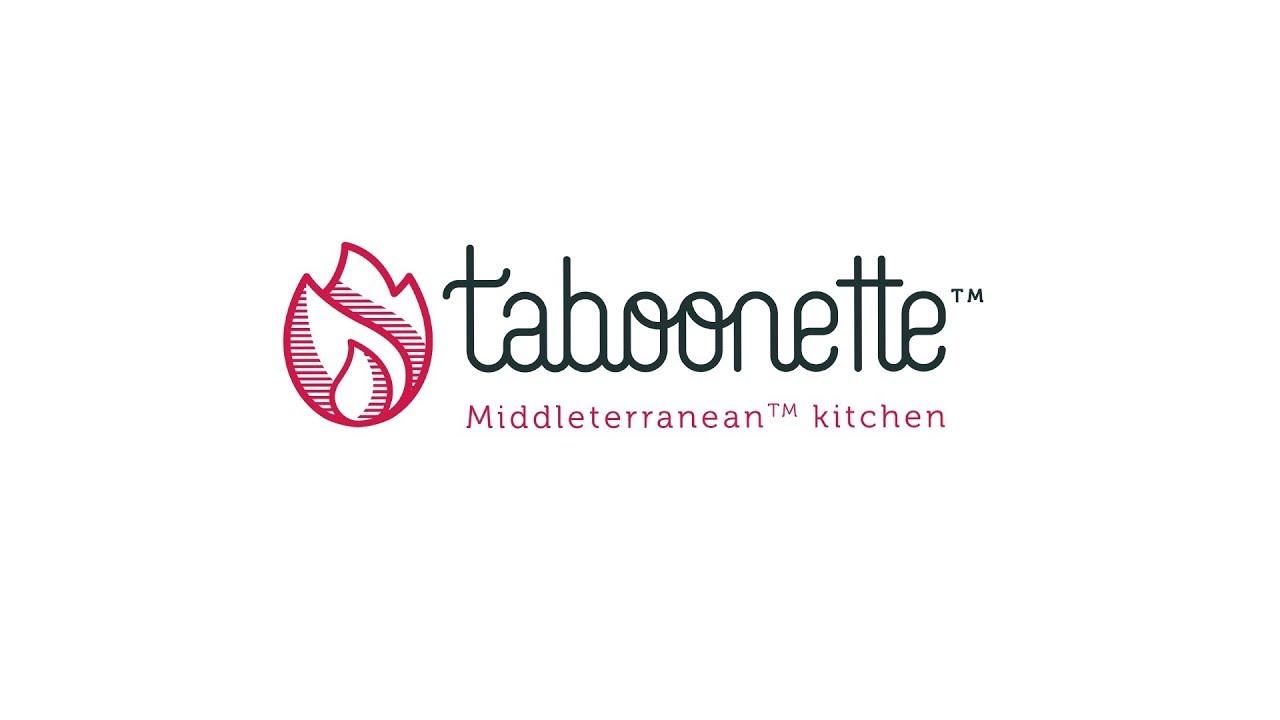 Taboonette Mediterranean kitchen - Best Restaurants In Manhattan New ...