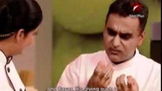 Chef Pankaj Ka Zayka 15th Sept Eng Subs clip0