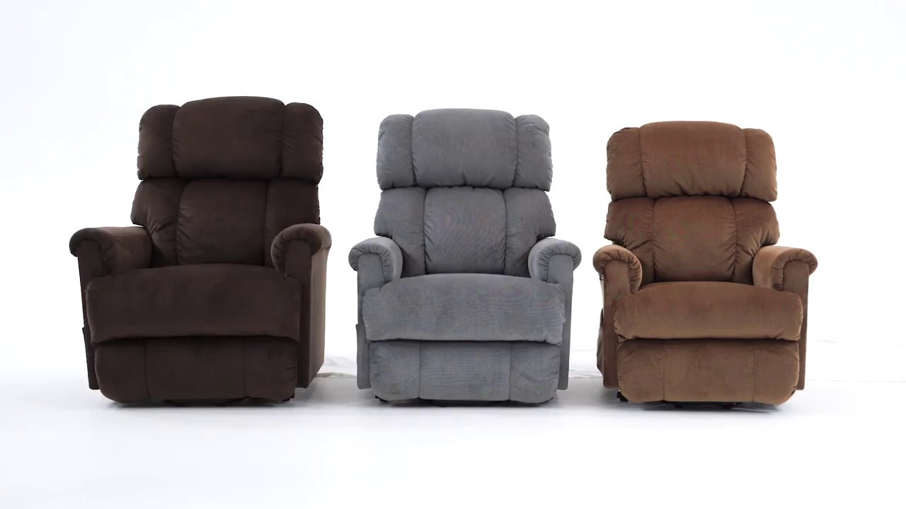 The Space Saver Recliner Model PR931 from Golden Technologies  sc 1 st  YouTube & The Space Saver Recliner Model PR931 from Golden Technologies ... islam-shia.org
