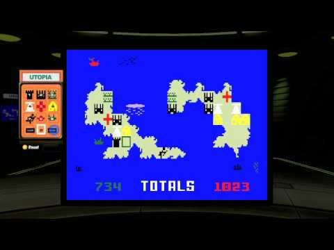AH Guide: Game Time: Burnie vs Geoff | Rooster Teeth