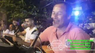 Erdal Yavuz & Hüseyin Yavuz Oyun Havası 2019 Isparta