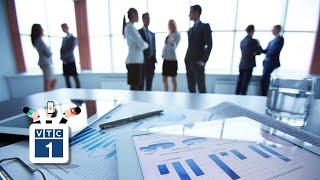 Doanh nghiệp mới thành lập có thể được miễn thuế 2 năm