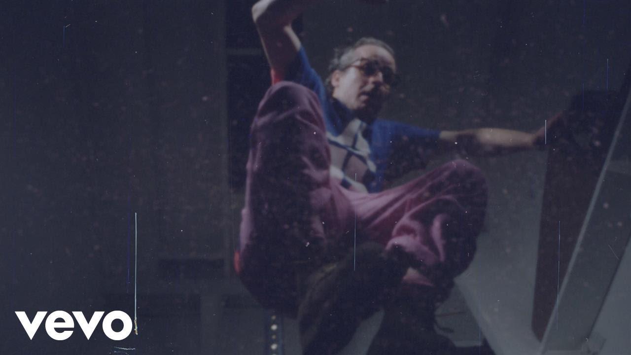 Alexis Taylor - I Never Lock That Door  sc 1 st  YouTube & Alexis Taylor - I Never Lock That Door - YouTube pezcame.com