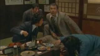 野村佑香とボスが卒倒しちゃいます。