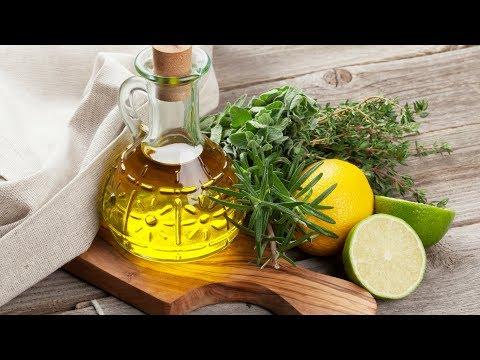 10 волшебных свойств лимона для красоты и стройности