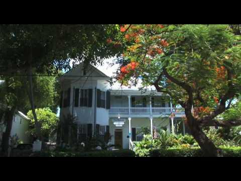 banyan resort key west youtube. Black Bedroom Furniture Sets. Home Design Ideas