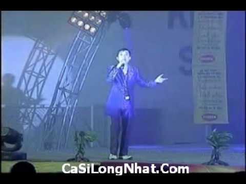 Ánh Mắt Quê Hương - Long Nhật [wWw.CaSiLongNhat.Com]