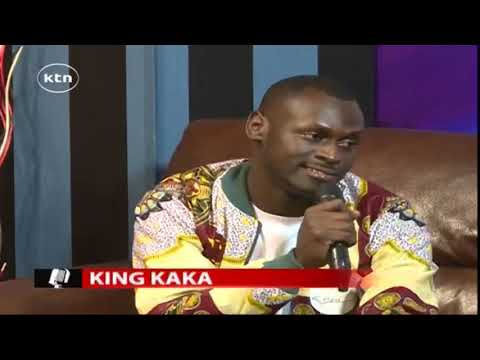 KTN Home Live Stream (Nairobi Kenya)