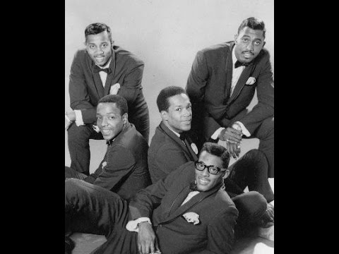 The Temptations - (I Know) I'm Losing You mp3