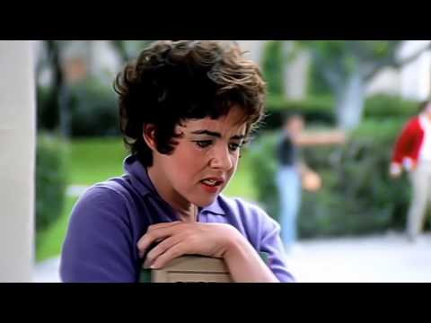 Grease 1978  Stockard Channing  There Are Worse Things I Could Do  ᴴᴰ
