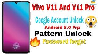 How To Flash Vivo V11 Pro