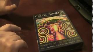 Play Celtic Impressions