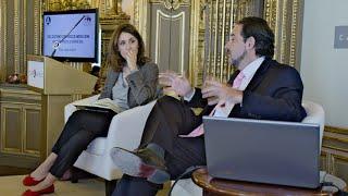 Chile y la Alianza del Pacífico: Alianza del Pacífico: la visión de Chile